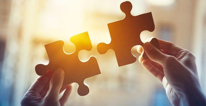 Kế hoạch giao dịch ngoại hối là gì? - Hướng dẫn từng bước để phát triển kế hoạch giao dịch ngoại hối trong Exness
