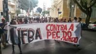 Estudantes da UFBA CONTRA a PEC 241 (55)