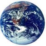 cropped-global