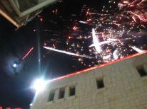 05. firework