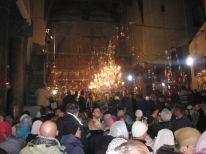 11. Nativity Church