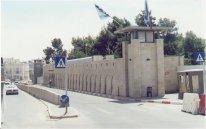 fortress-rachel-tomb