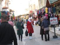 04. shopping street