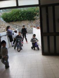 09. orthodox children