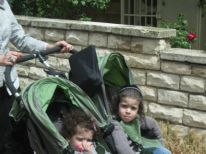03. an Israeli twin