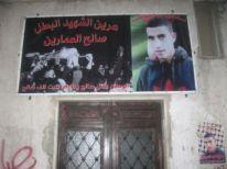 26. house of Saleh