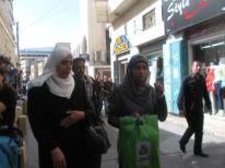 06. shopping street