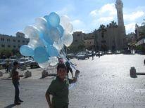 01. balloons