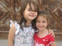 01. nice sisters