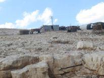 02. village of Bedouins