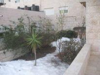 04. still snow