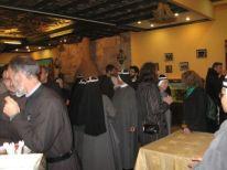 07. reception