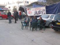 03. still strike UNRWA