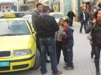 09. boy at right try to sell