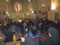 01. feest van Don Bosco