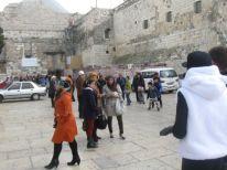 01. Nativity Square