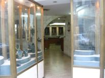 03. a new shop for jewelry