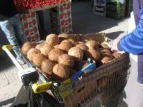 08. coconuts