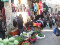 18. shopping street