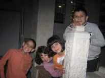 08. kids
