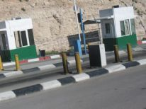10. container checkpoint