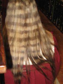 02. special hair