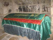 05. tombe of Pelagius