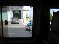 06. transportation