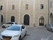 04. office of the Custody