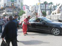 07. Almenara, Ramallah