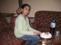 03. happy birthday Amal