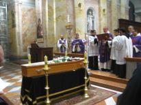 07. funeral Polycarpo