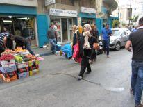02, business in Bethlehem