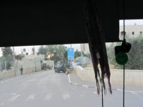 07. an Israeli jeep
