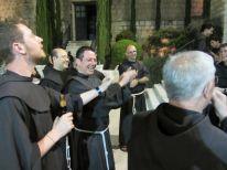 06. friars