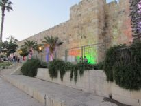 06. light feast of Jerusalem