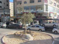 07. roundabout