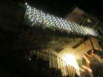 10. Ramadan lights