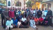 15-postulants-east-africa-from-8-countries