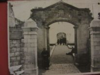 23-old-picture-of-nazareth
