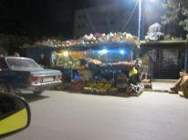 03-still-street-market