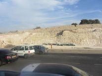 09-the-wall-around-ecumenical-centre-tantur