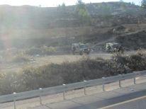 10-israeli-jeeps