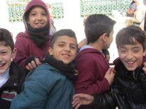 20-boys-of-terra-santa-school-waiting-for-the-custos
