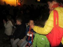 09-waiting-for-light-procession