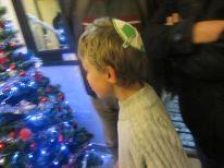 18-an-israeli-boy
