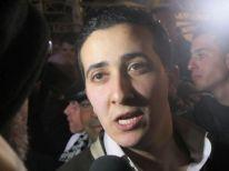 23. Mahmoud Balboul