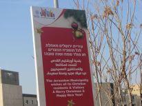 24-wishes-from-municipality-of-jerusalem