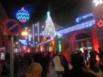 28-christmas-near-new-gate