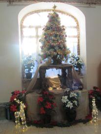 03-christmas-stable-of-infirnary